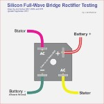 icon-bridge-full-wave-rectifier-testing-home-of-the-pardue-of-rectifier-regulator-wiring-diagram.jpg