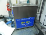 UltraSonicCleaner.jpg