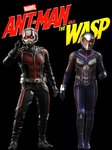 ant_man_and_the_wasp_poster_by_gasa979-dbr3br0.png.jpg