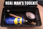 real-mans-toolkit.jpg
