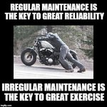 motorbike-maintenance-exercise-reliability.jpg