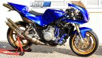 yamaha-rd500-wallpaper-5.jpg