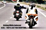 wmb-motorcyclememes-driving-while-indecent.jpg