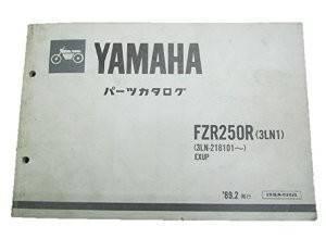 41-nfa13BpL._SX300_.jpg