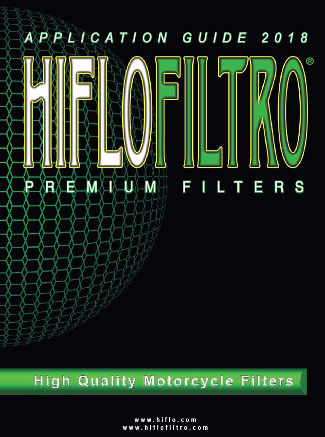 hiflo.png