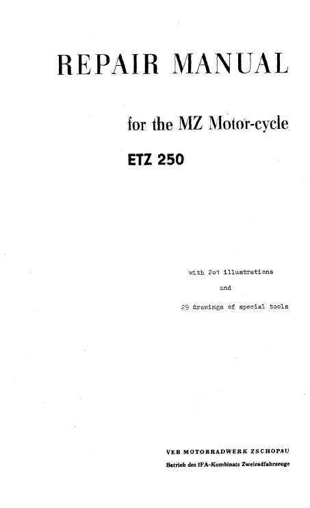 mz cover.png