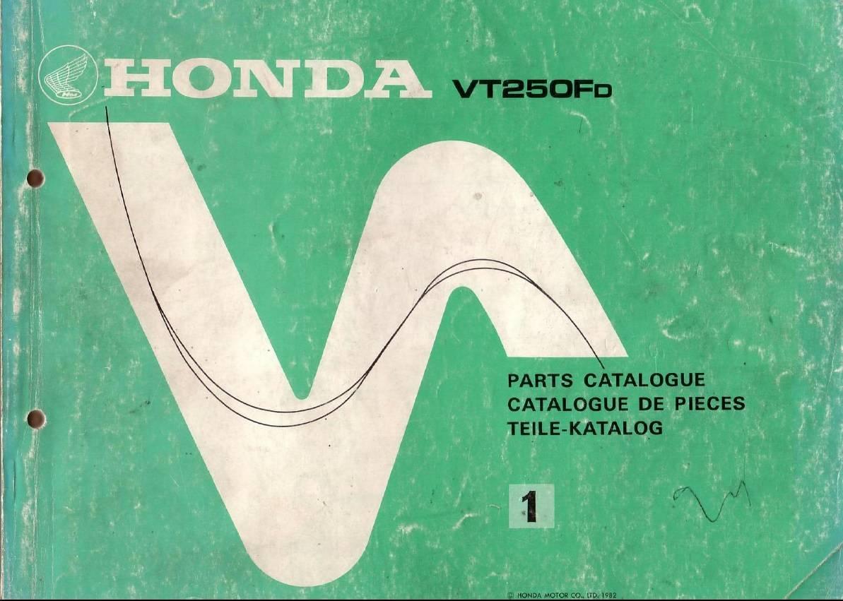 VT parts cover.jpg