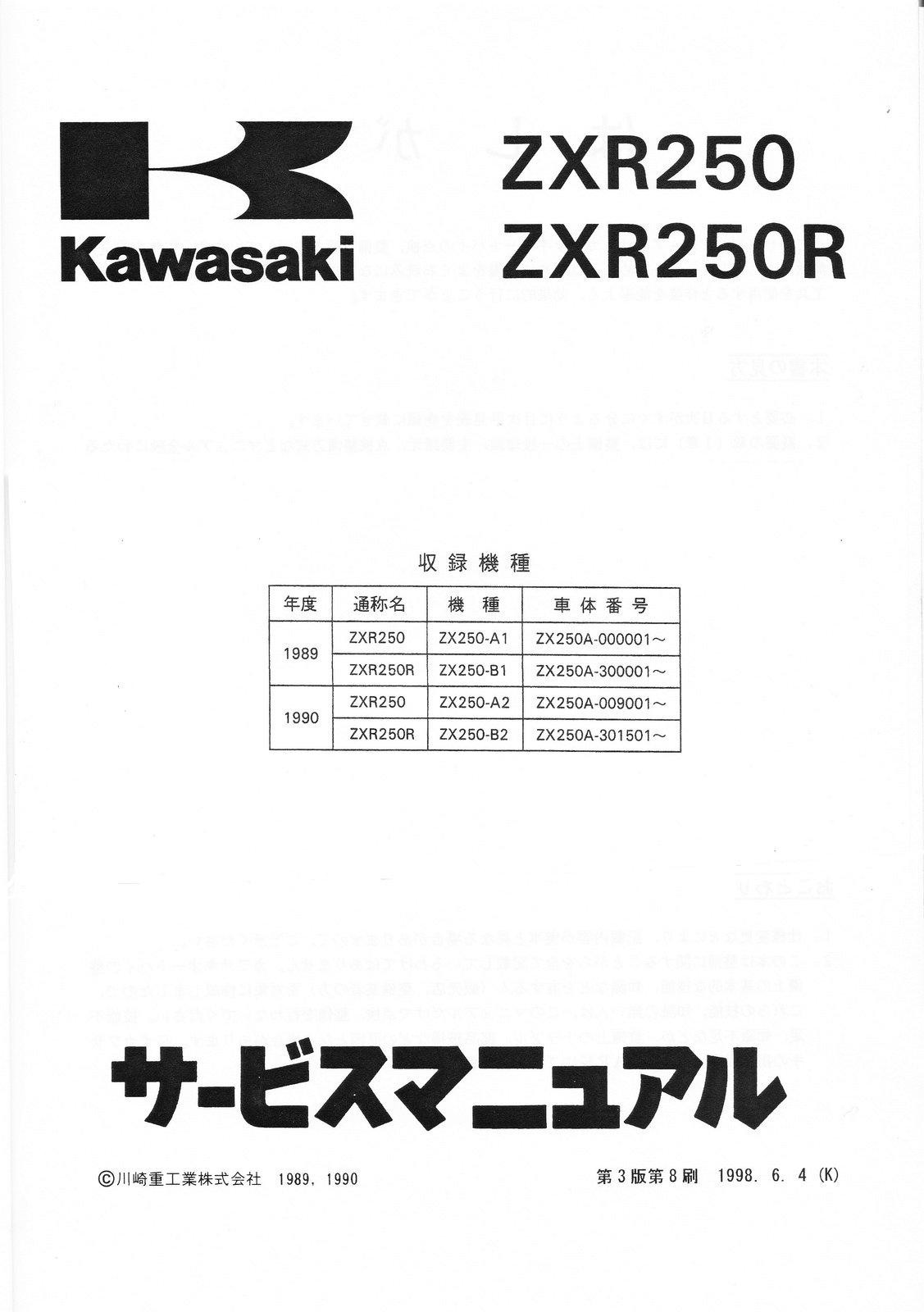 ZXR250A cover.jpg